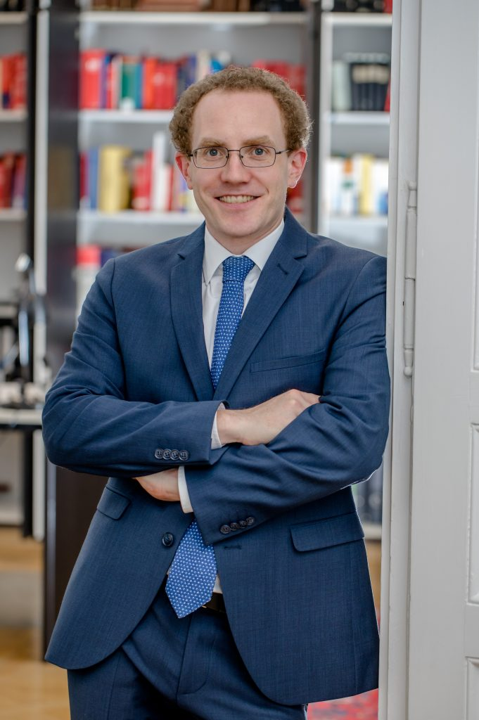 Mag Guido Sartori